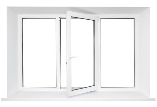 Casement Window Prices