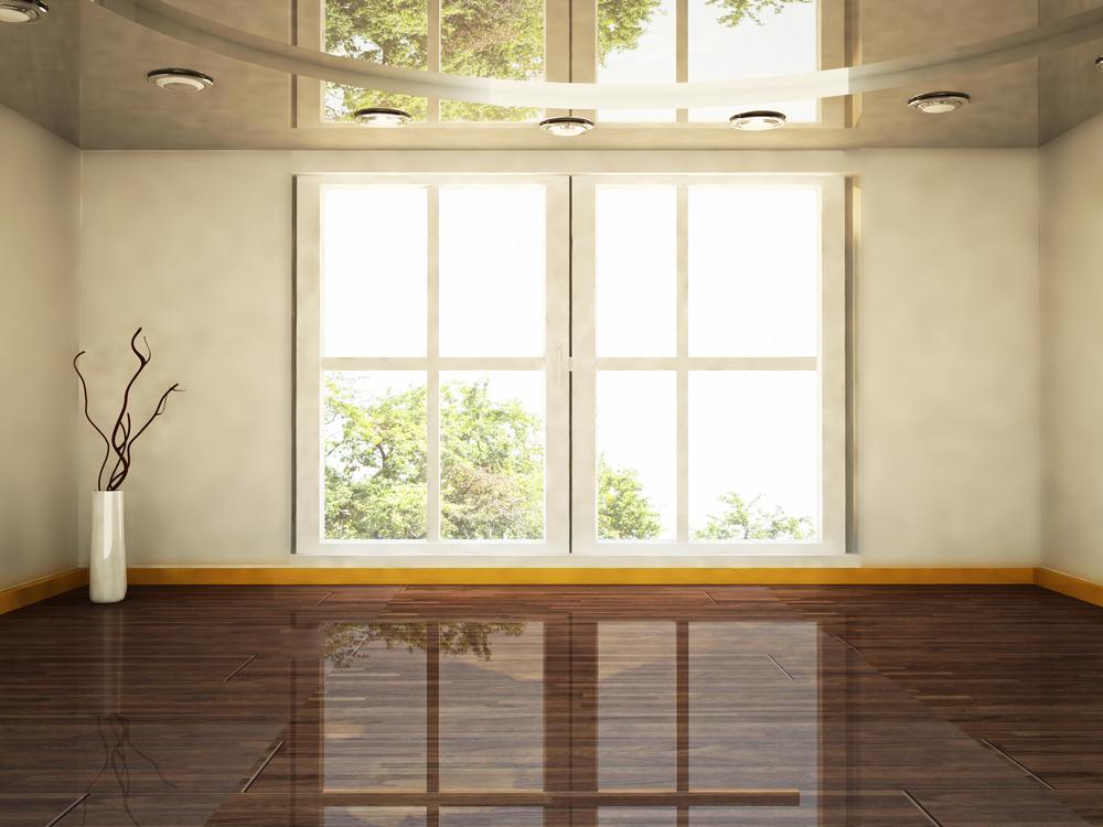 Aluminium Windows Basingstoke