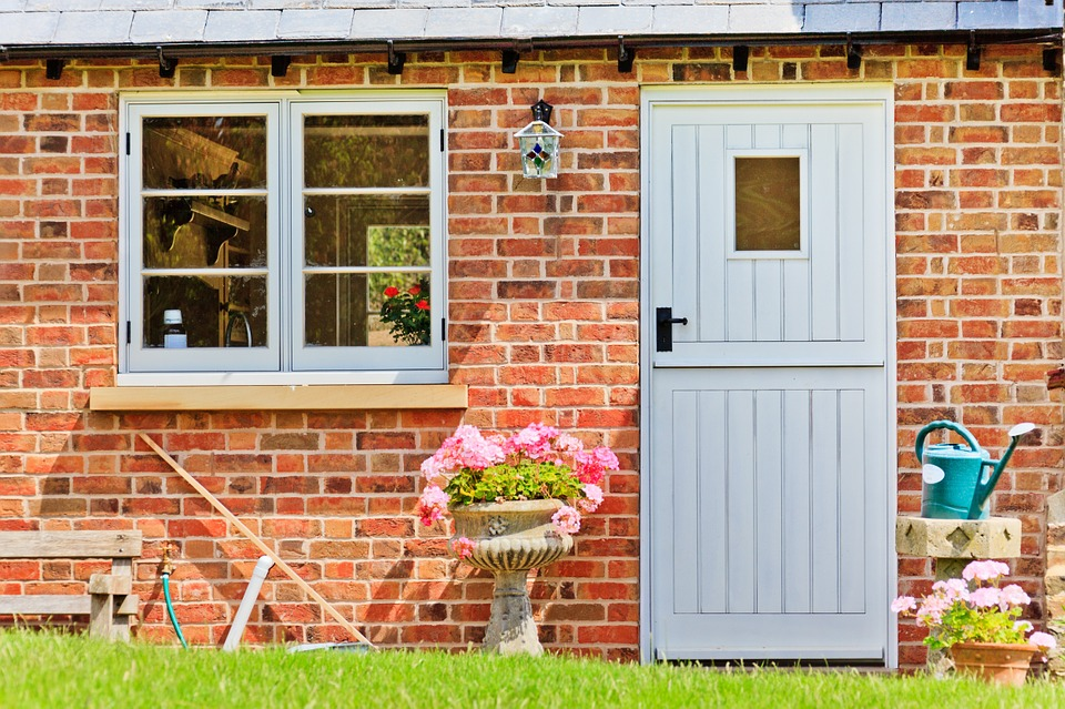 Stable Doors Basingstoke